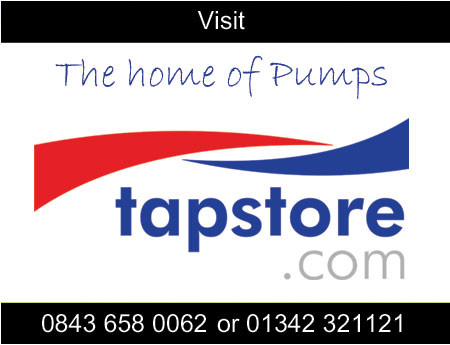 Tapstore.com