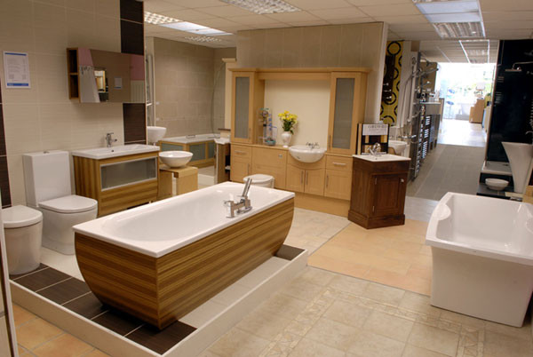 East Grinstead Bathrooms and Kitchens | Bathroom Directory