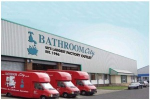 Bathroom City Seeleys Road