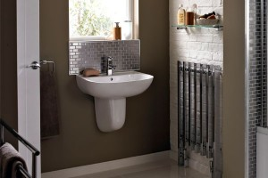 Bollington Kitchens & Bathrooms