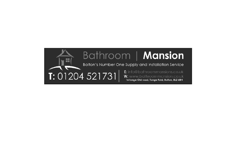Bathroom Mansion Ltd