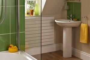 Kitchen and Bathroom Installer