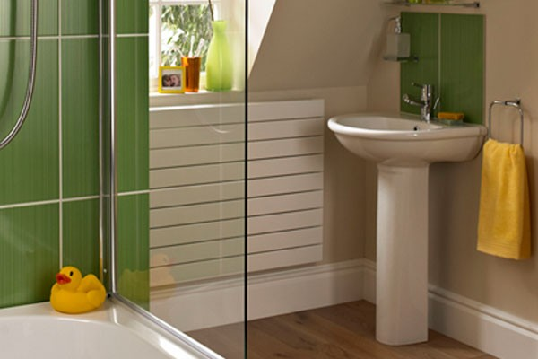 Bathroom Warehouse Frome Ltd