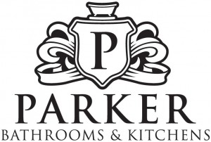 Parker Bathrooms & Kitchens