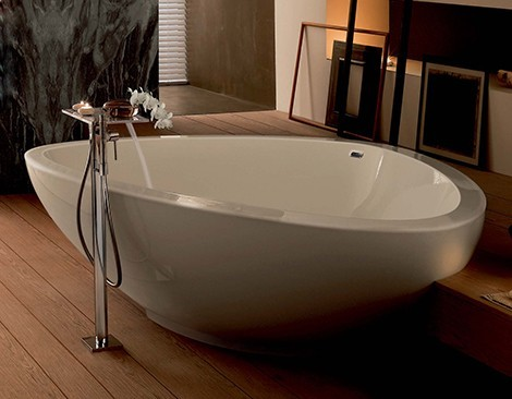 Prestige Bathrooms Ltd.