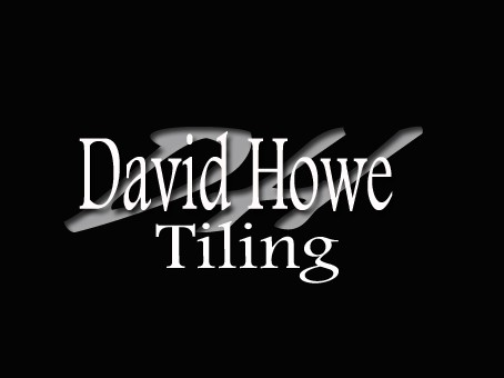 David Howe Tiling – Tiler / bathroom installer