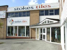 Stokes Tiles