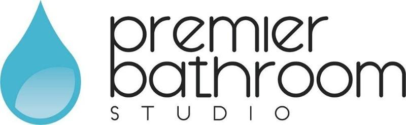 Premier Bathroom Studio Ltd
