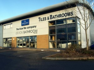 Devon Bathroom Centre