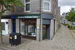 Aberdeen Bathroom Centre