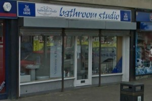Bathroom Studio Essex