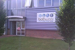 Bathworx Cambridgeshire