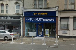 City Plumbing Supplies - Bexleyheath