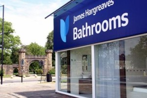 James Hargreaves Bathrooms Burnley