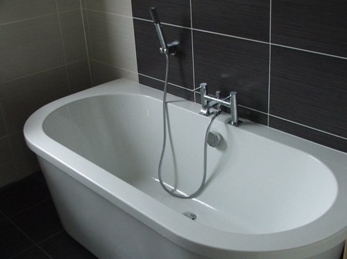 CL Bathrooms