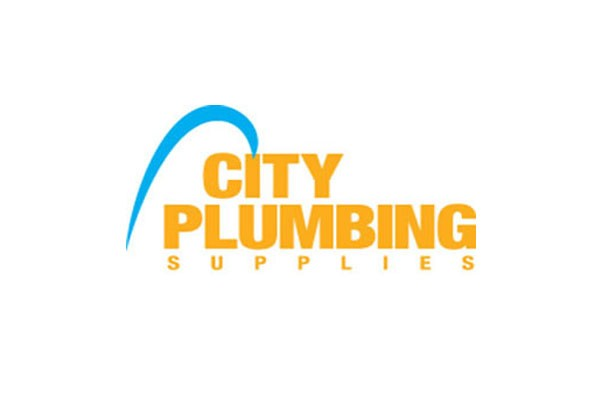 City Plumbing Supplies Falkirk