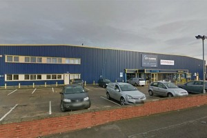 City Plumbing Supplies Northampton