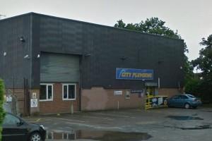 City Plumbing Supplies Bathroom Directory