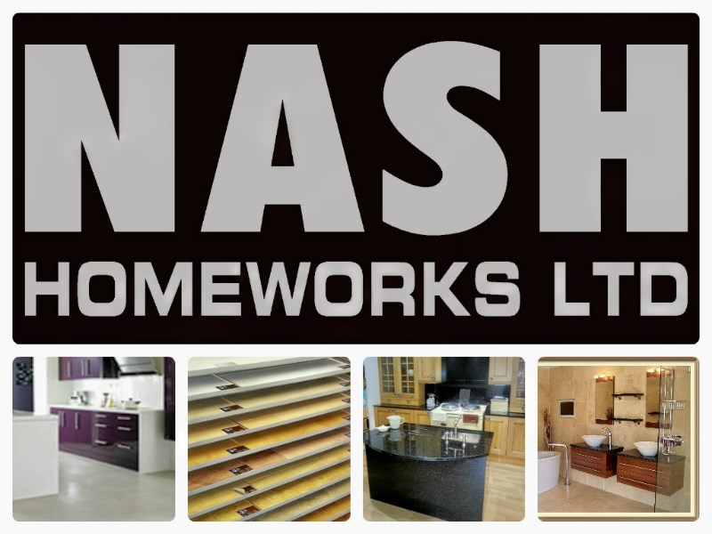 Nash Homeworks Limited