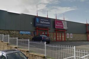 James Hargreaves Bathrooms Halifax