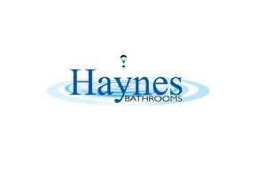 Haynes Bathrooms Ltd