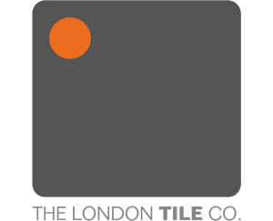 The London Tile Co. Winchester