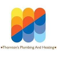 Thornton's Plumbing And Heating
