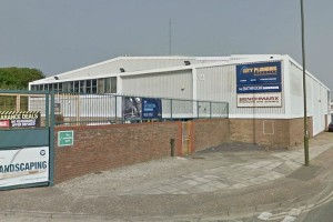 City Plumbing Supplies Shoreham