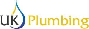UK Plumbing Limited
