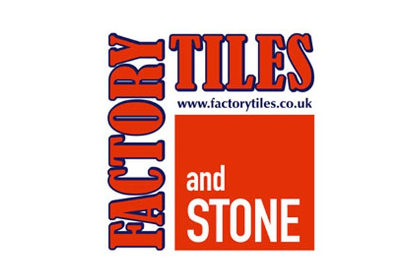 Factory Tiles Shop – Uckfield