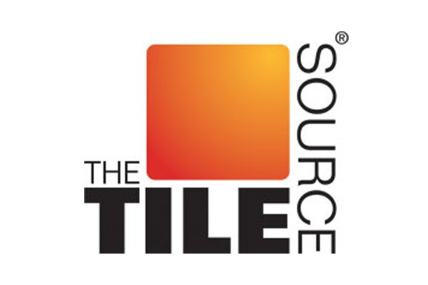 The Tile Source – Brighton