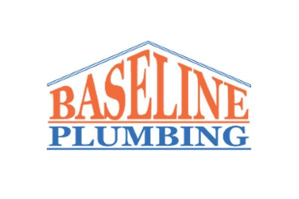 Baseline Plumbing
