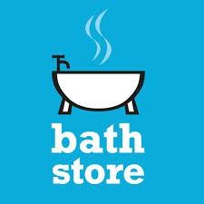 Bathstore Online