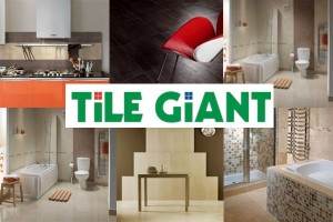 Tile Giant Aberdeen