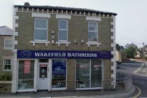Wakefield Bathrooms