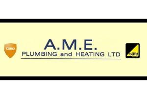 A.M.E Plumbing & Heating