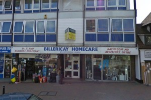 Billericay Homecare