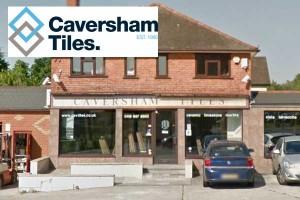 Caversham Tiles
