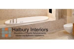 Halbury Interiors