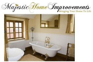 Majestic Home Improvements