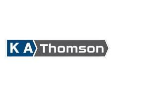 KA Thomson