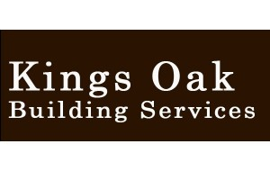 Kings Oak Builders