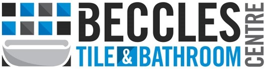 Beccles Tile and Bathroom Centre