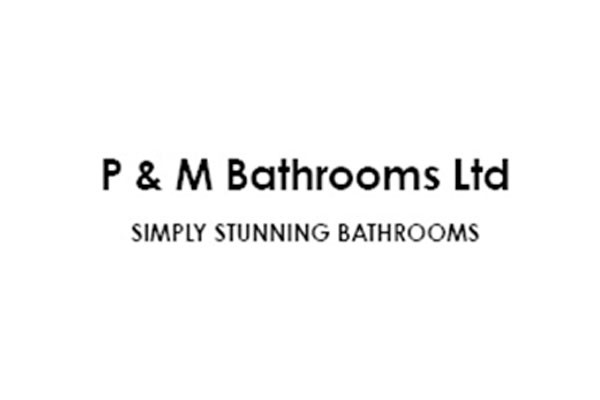 P and M Bathrooms