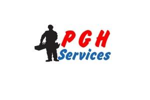 PGH Services