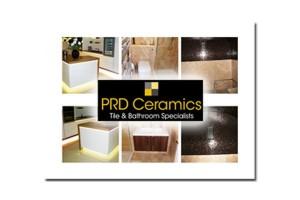 PRD Ceramics
