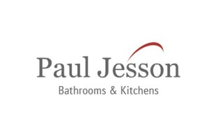 Paul Jesson Bathrooms