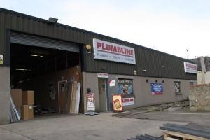 Plumbase Fraser Place