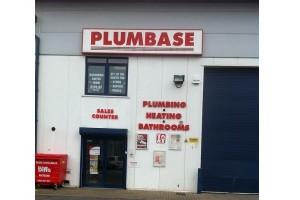 Plumbase Basingstoke