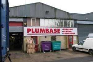 Plumbase Bath